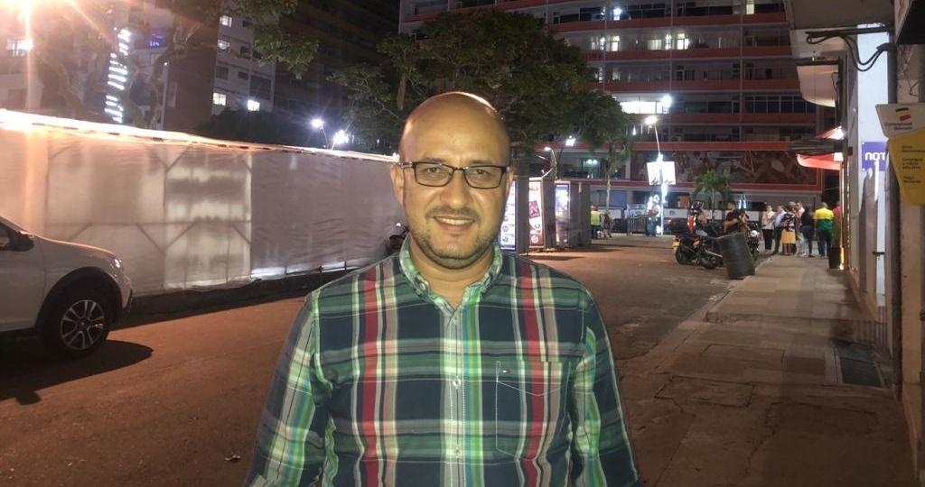 Hasta la escoba y el trapero se llevó alcalde saliente de Venadillo: denuncia