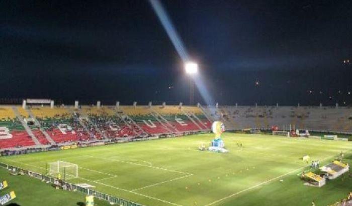 Si piensa acompañar el Deportes Tolima hoy en el partido por copa, tenga en cuenta