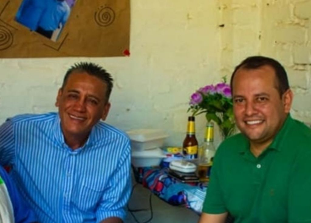 La corrupción de la salud en el Tolima, ahora en el Huila