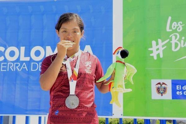 El gobierno departamental a través de Indeportes homenajeará a los campeones del Tolima