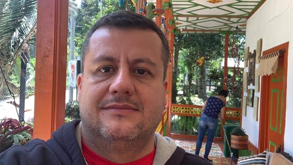 La verdad del coronavirus: Por Ismael Perdomo, epidemiólogo