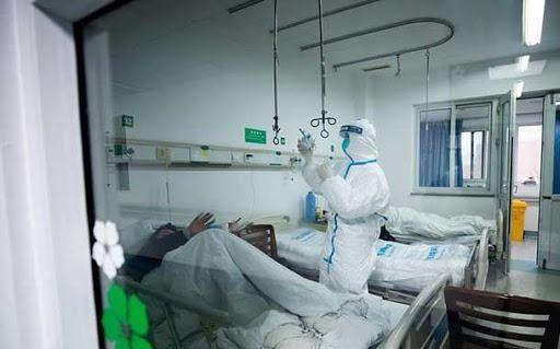Gobernación confirma 3 caso de COVID-19 en Ibagué