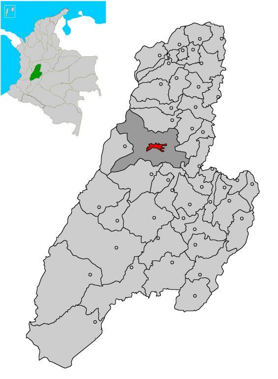 Minsalud confirma 4 caso de coronavirus en Ibagué