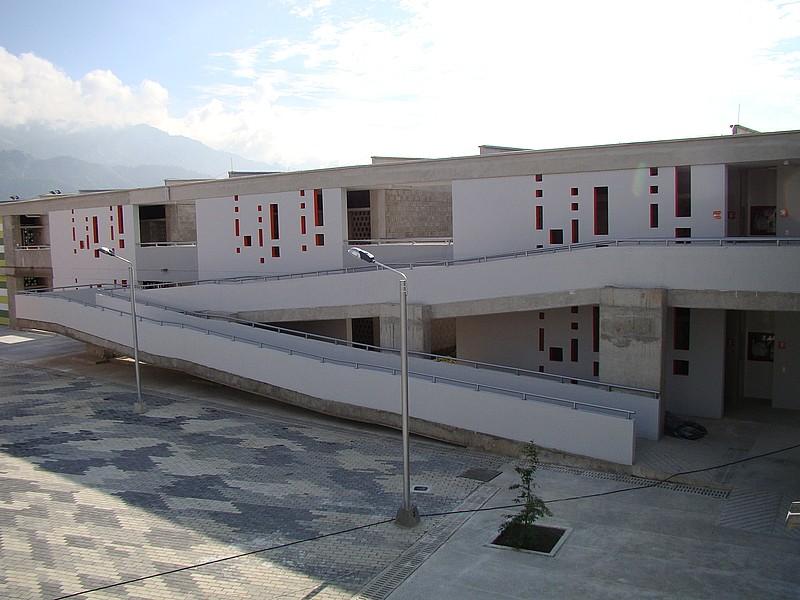 Aberrante caso de matoneo a estudiante en colegió de Ibagué