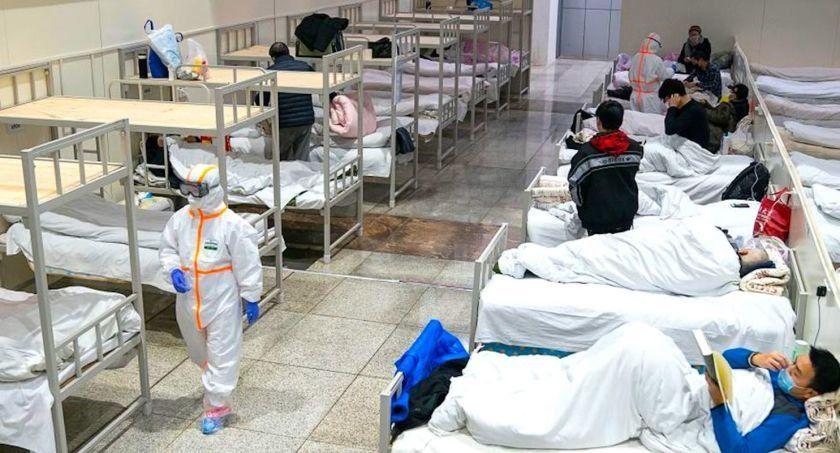 31 casos de covid-19 en Tolima 27 en Ibagué 3 Espinal 1 Melgar