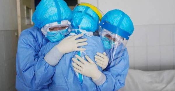 2 trabajadores de la salud con Covid-2019 en Ibagué, 32 casos en el Tolima