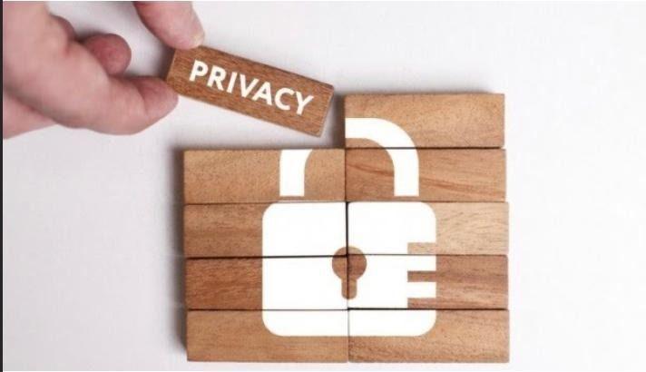 ¿En qué consiste el derecho a la intimidad?