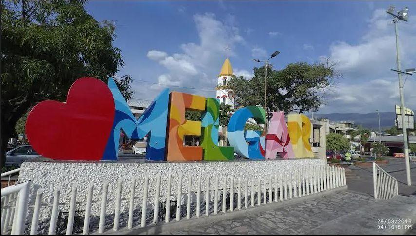 Mujer que estuvo en Bogotá, nuevo caso de covid-19 en Melgar