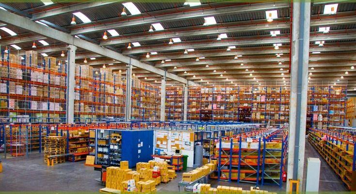 9 empleados de supermercado en Ibagué con Covid-2019