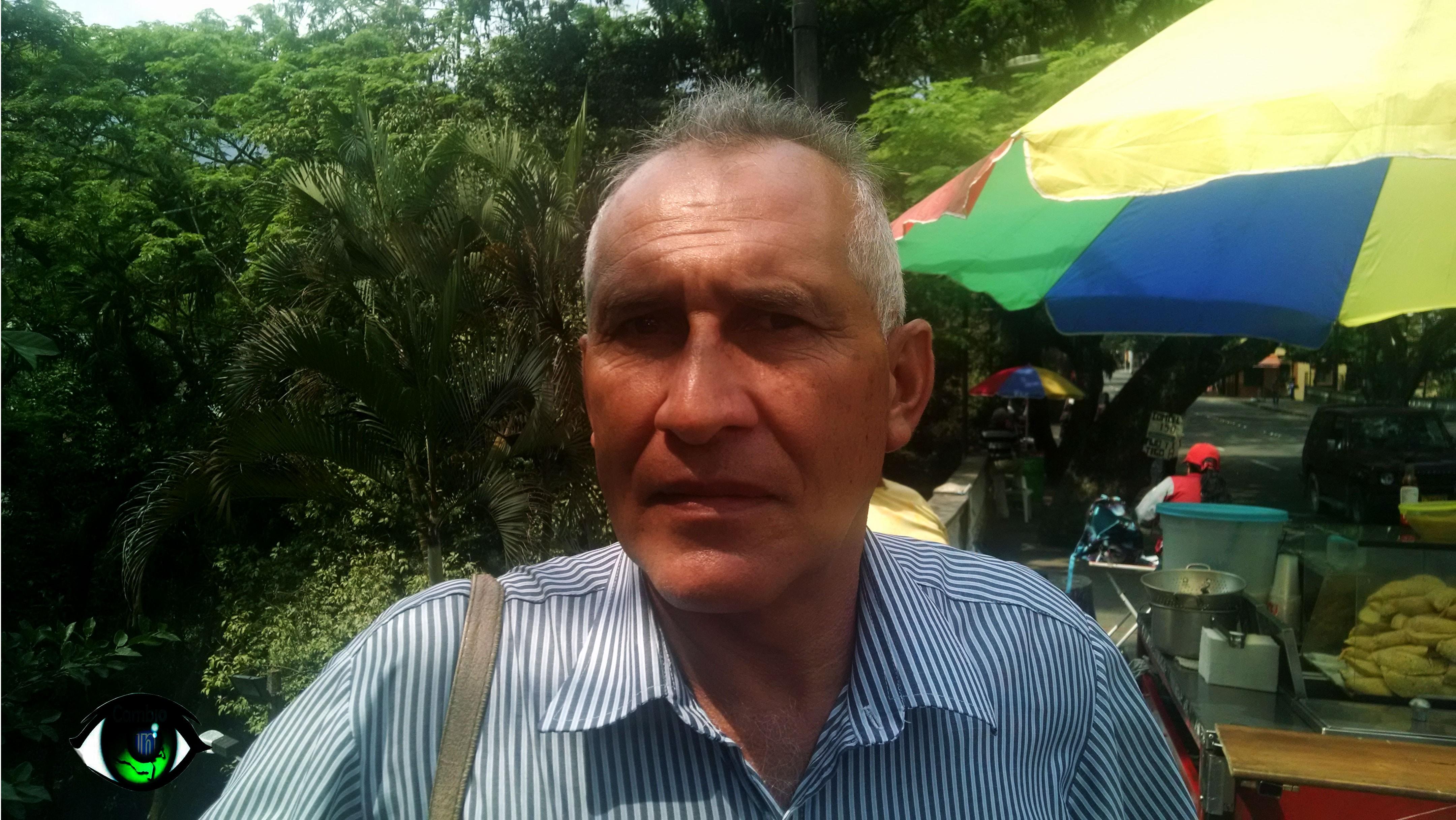 Escándalo. Denuncian que la alcaldía habría pagado más de mil millones de pesos para legalizar un Barrio en Ibagué
