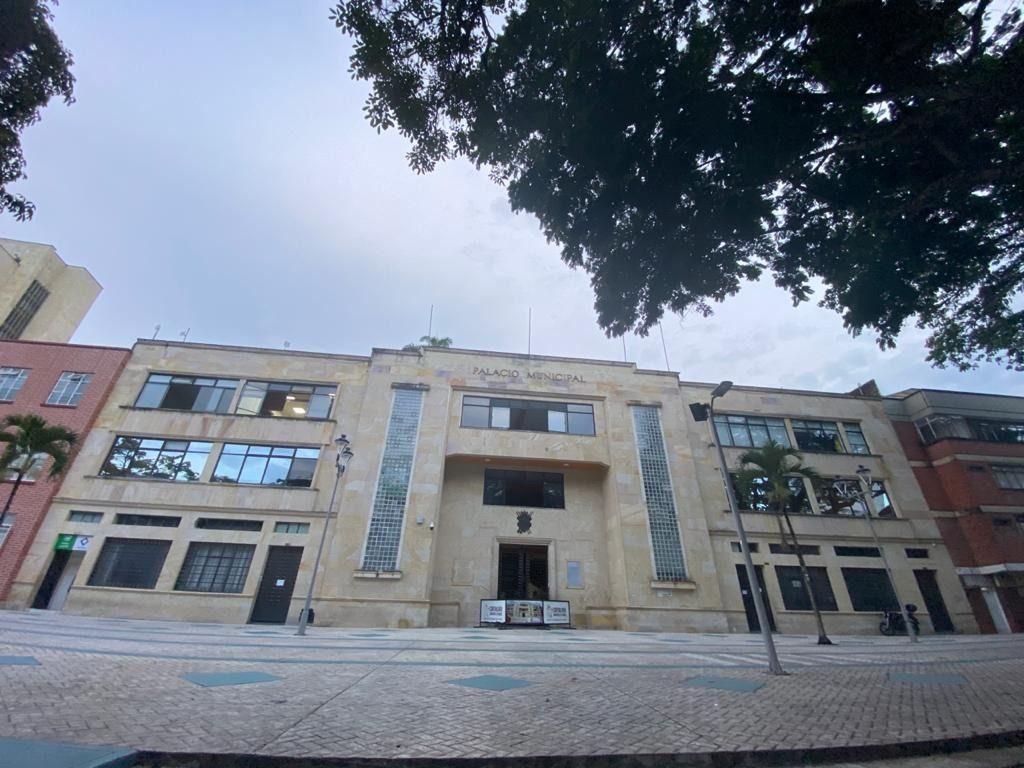 Alcalde de Ibagué pidió la renuncia a 40 de sus empleados