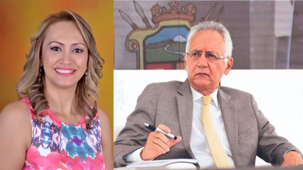Acosadores sexuales de la alcaldía Jaramillo, detrás de perfiles falsos