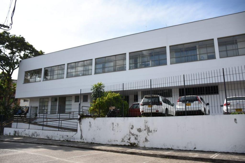 Laboratorio de salud pública, una realidad para el Tolima