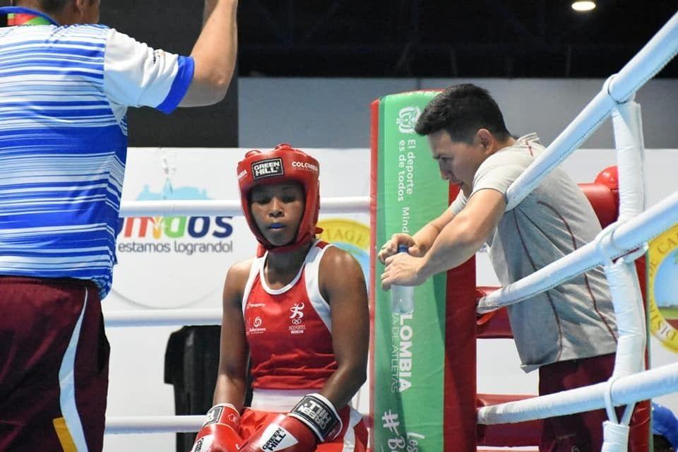 En el Tolima se ha priorizado la contratación de entrenadores