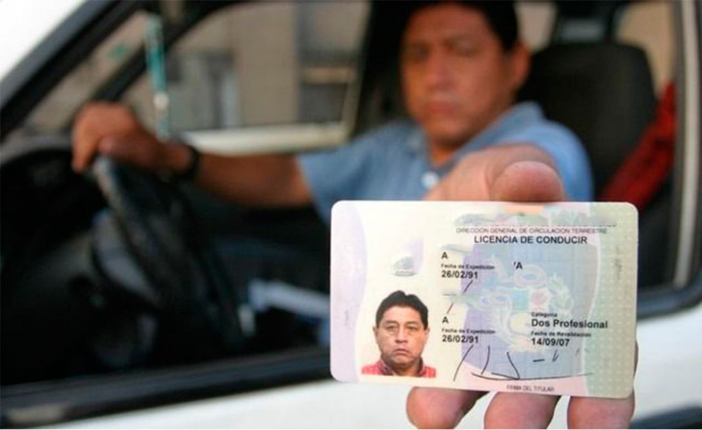 Ya puede sacar licencia de conducción digital en Ibagué