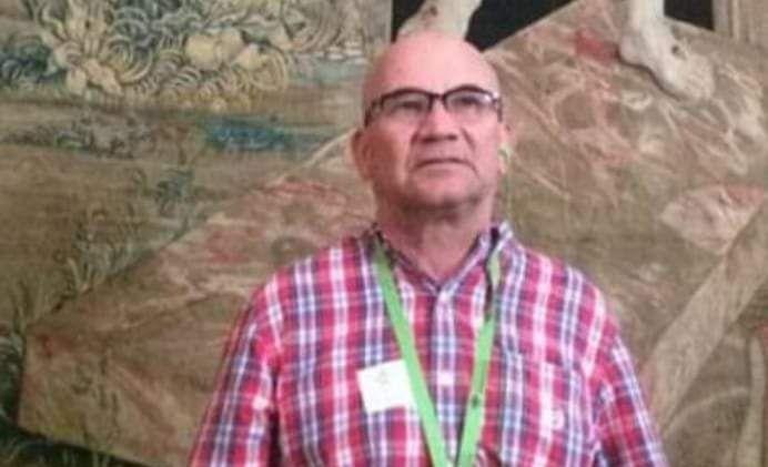 Ni el coronavirus pudo contra la corrupción: Por Jorge A Cabrera