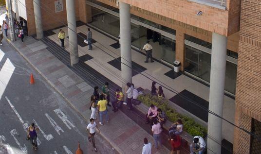 Por tutela de estudiante, condenan a la U. Cooperativa