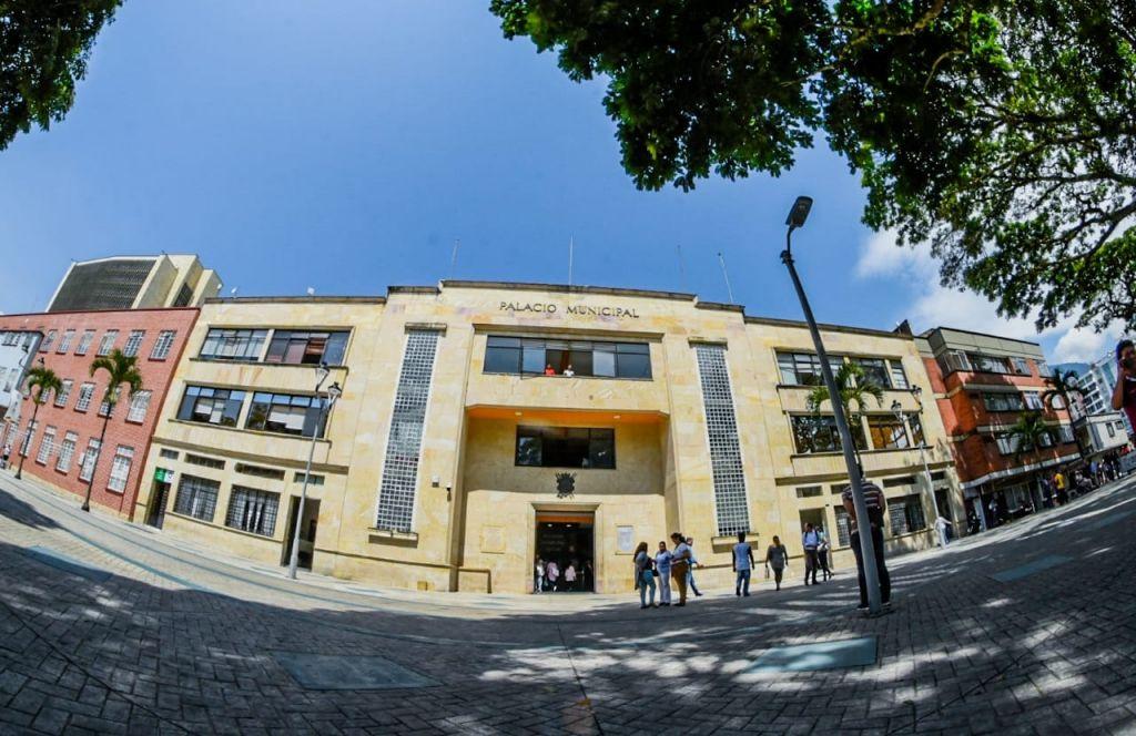 Fitch Ratings mantiene calificación positiva de Ibagué y cupo de endeudamiento por $105.000 millones