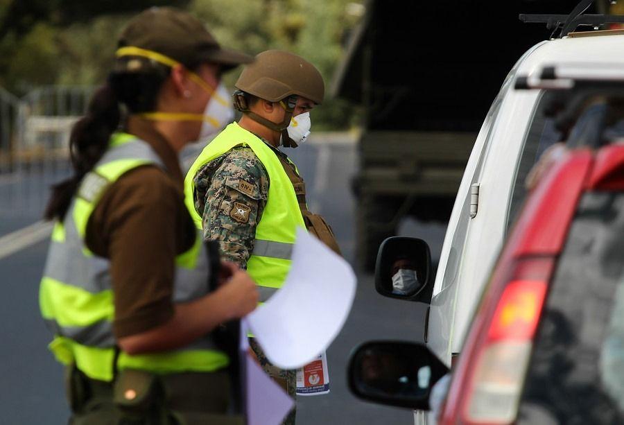 En el Tolima se abren estos servicios en tránsito