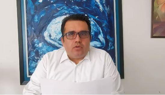Alcalde Hurtado, no necesitará más al concejo: RD Correa