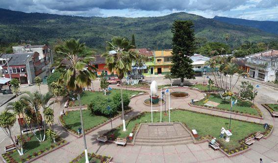 La Villarrica olvida de los gobiernos del Tolima: Por Jorge Pérez