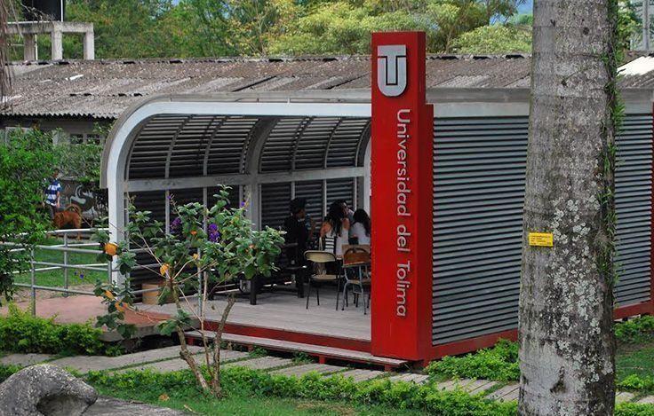 Universidad del Tolima, capacitará más profesionales