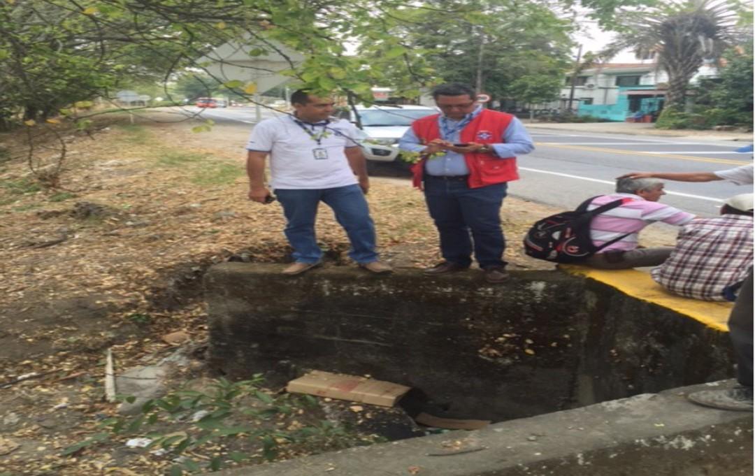 Casas de estrato 6 en Ibagué robaban el agua. Serán procesados