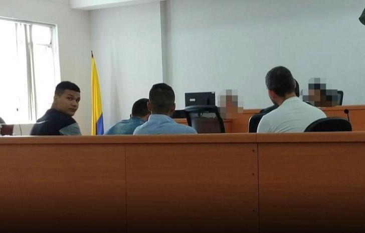 La rama judicial en el Tolima, entrará a operar de manera virtual