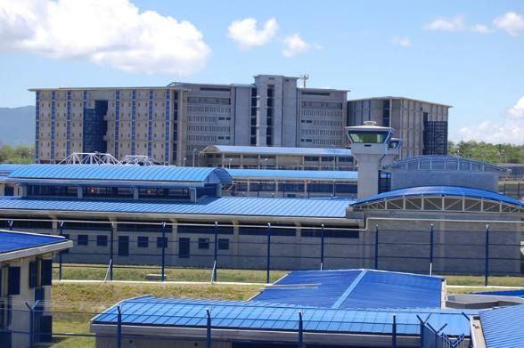 Tribunal ordenó tramitar notificaciones electrónicas en cárcel Picaleña