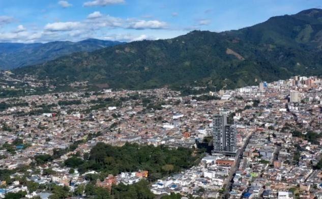 Malas cifras, Ibagué segunda ciudad con más desempleo en Colombia