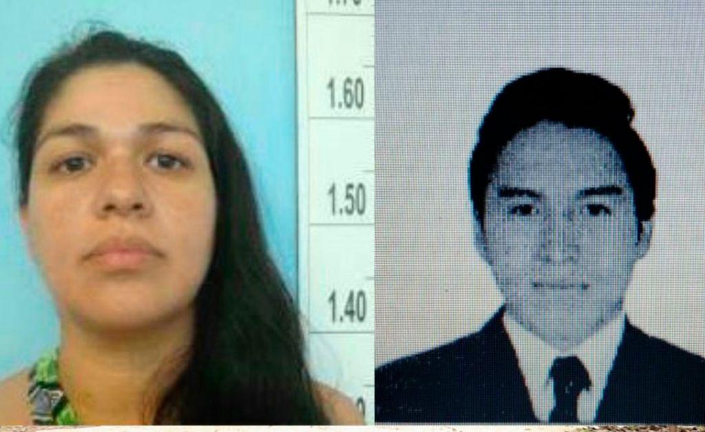 Por corrupción, a juicio exgerente de hospital de Ortega