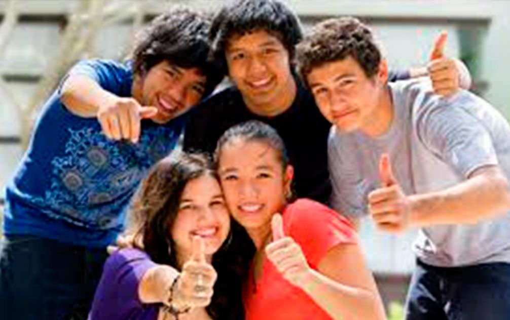 Miembros de Jóvenes en Acción, deben ajustar información