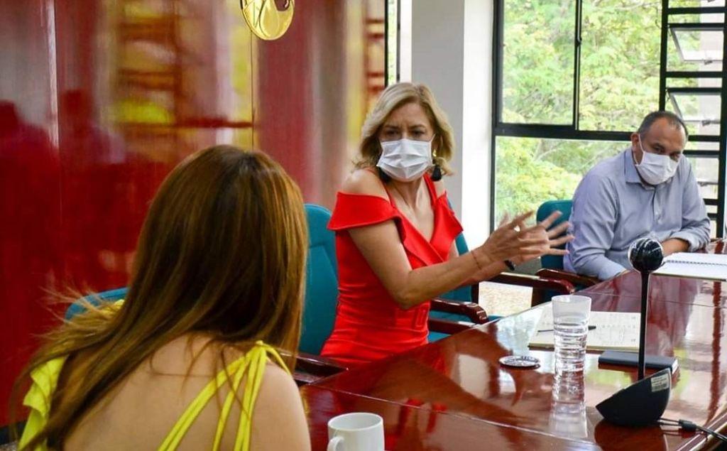 Cortolima y Secretaría de Educación de Ibagué alistan trabajo mancomunado para Proyectos Ambientales Escolares en zona rural