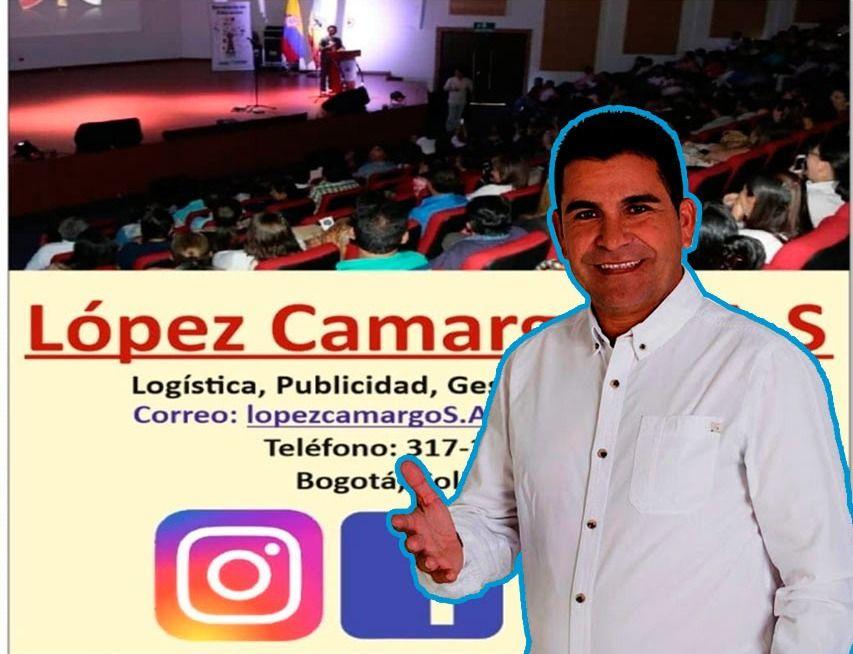 El nuevo lío del alcalde del Guamo, por compra indebida