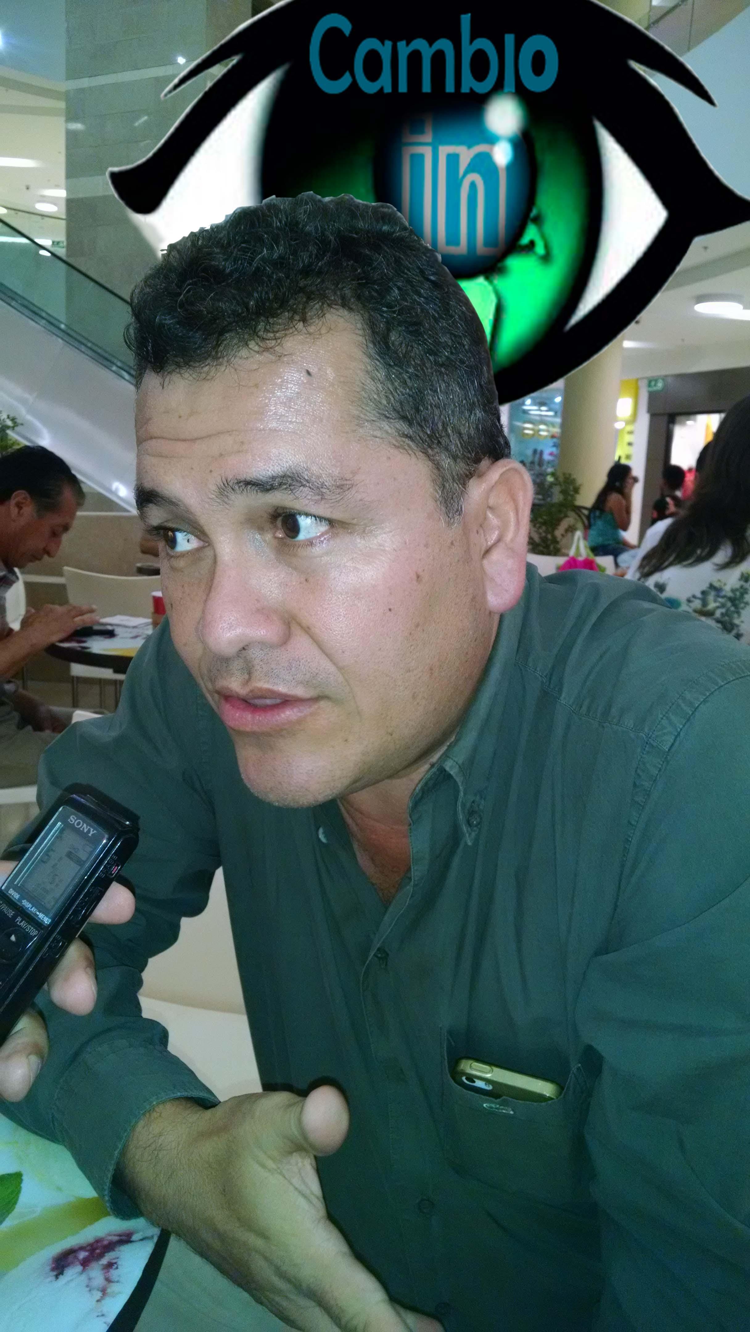 En Ibagué le hacen el feo al Uribismo, pero será el partido que elija el nuevo alcalde de esta ciudad