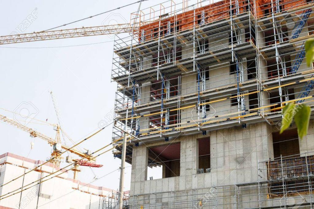 Así se enriquecieron constructores en Ibagué: denuncia