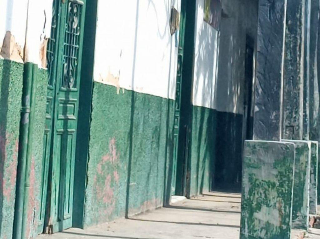 Muere la historia de Ortega. Por: Gustavo Collazos