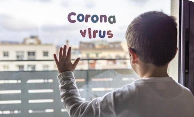 Los niños, las nuevas víctimas del coronavirus en Ibagué: alcaldía
