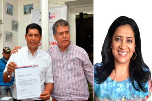 Grupo político de Toledo entregará licitación con sobrecostos