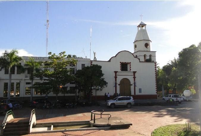 Alcalde de Coello confirmó primer caso de covid-19