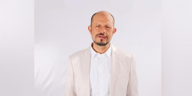 Secretario de Hacienda de Ibagué, se recupera del covid-19