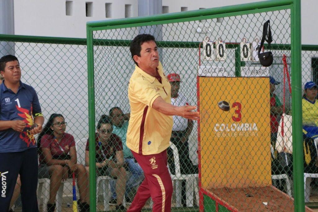Solucionan contratación de técnicos de ligas deportivas del Tolima