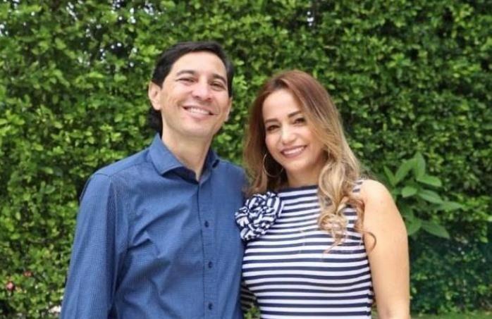 Alcalde Hurtado aceptó renuncia de la esposa del congresista Yepes