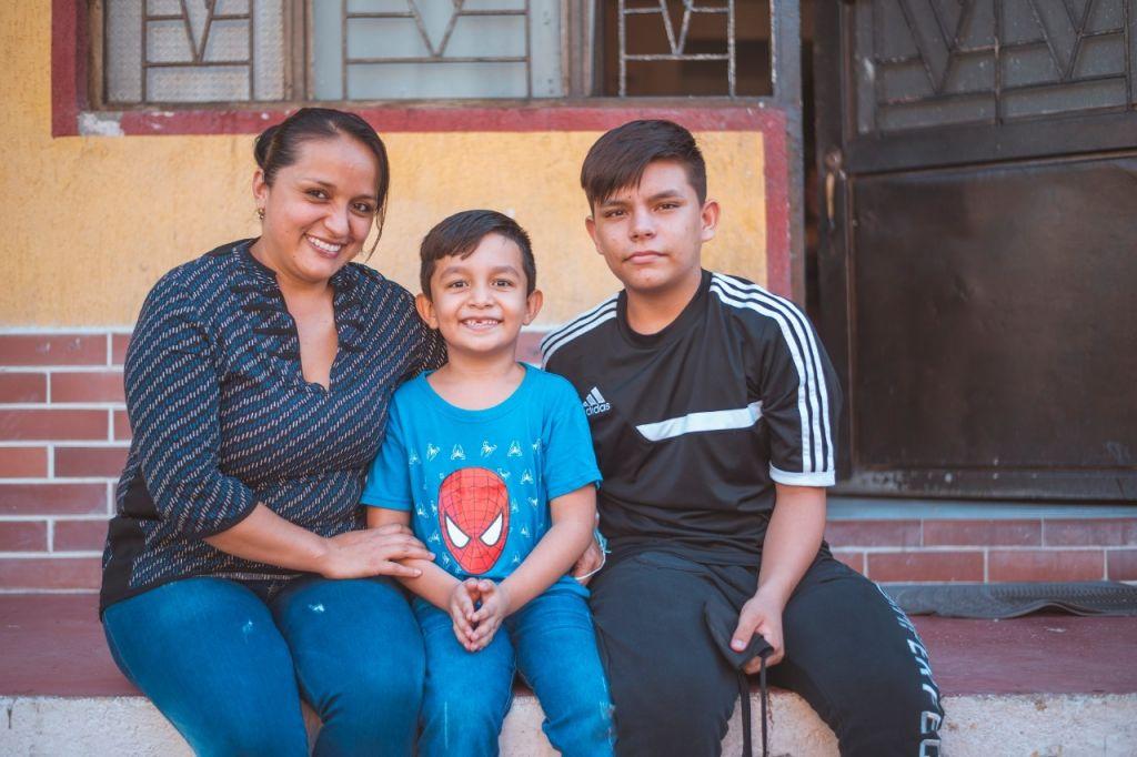 Lista la devolución del IVA, para familias ibaguereñas
