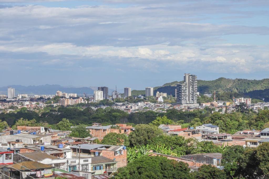 Alcaldía destinó migajas del presupuesto para reactivar la economía en Ibagué