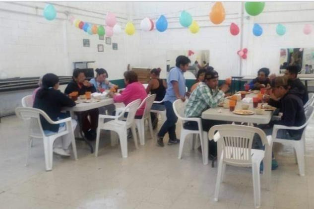 No arrancan comedores comunitarios en Ibagué, cientos los afectados