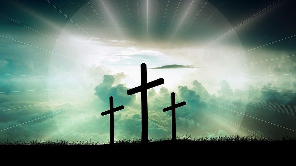 Tolima, próximo a la aplicación de la libertad de culto
