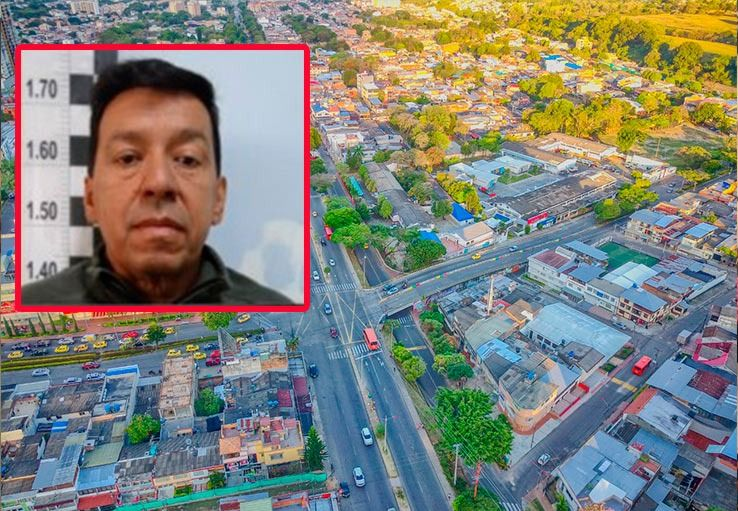 Aparecen otros torcidos en gobierno Luis H que realizó Arciniegas