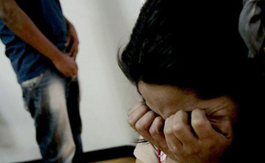 11 años de inhabilidad para docente violador en colegio de Ibagué