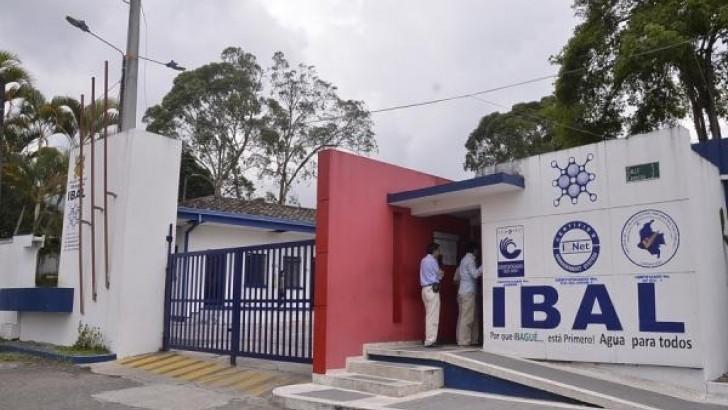 Junta del IBAL reversa cambio de estatutos por perjudiciales
